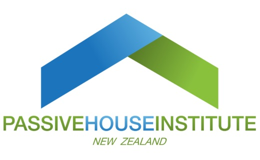 Passive House Institute New Zealand